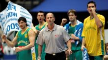 3rd-time lucky? Goorjian returns to Boomers for Tokyo Games
