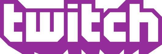 Twitch schedules its E3 broadcasts