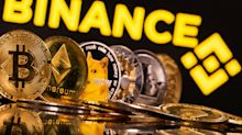 From Binance to Coinbase: The rise of cryptocurrency exchanges
