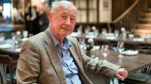 Sir Terence Conran dies aged 88