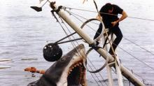 How 'Jaws' Became the First Summer Blockbuster