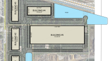 Developer proposes $63.5M project near Orlando airport