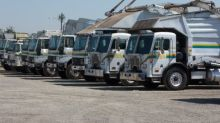 Waste Collection Company Turlock Scavenger Reports Significant Reduction in Maintenance Costs After Switching its Fleet to Neste MY Renewable Diesel