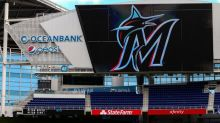 Marlins Park Will Have New Health, Safety Protocols For Upcoming Season