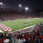 Fresno State's fall college football season canceled due to Mountain West ruling