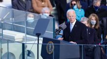 Sorry, President Biden, unity is impossible until Americans confront what ails us | Opinion