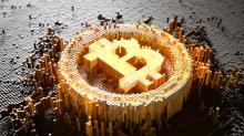 Nun könnt ihr auch halbe Bitcoins kaufen — doch das bringt zwei entscheidende Nachteile