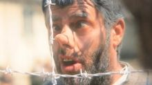 New Images Of Jerry Lewis's Infamous Holocaust Movie Emerge