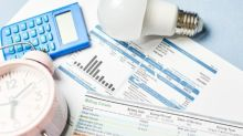 Utility Bills Malaysia: How To Monitor If Your Tenant Is Paying Them