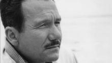 'Spartacus' Producer Edward Lewis Dies at 99