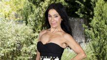 Los espectadores de 'La casa fuerte' se indignan con Maite Galdeano y ponen en duda su supuesta fibromialgia