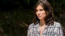 'Walking Dead': Are We Going to See Maggie Again This Season – or Ever?