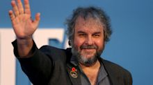 Peter Jackson to make a Beatles documentary using 55 hours of unseen footage