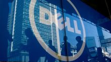 Dell Thinks It Knows What It's Worth. Investors May Need More Convincing
