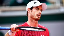 'It's not right': Controversy erupts over Andy Murray thrashing