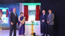Air Products Scales India Operations, Opens World-Class Engineering Center in Pune