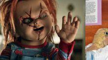 Robert the doll: El muñeco maldito que inspiró a Chucky