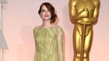 The best Oscars dresses of all time