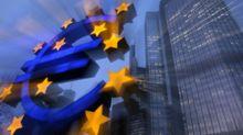 Mnuchin affonda il dollaro, come reagiranno Draghi e EUR?