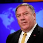 Pompeo hopes U.S., North Korea can be 'more creative' in nuclear talks