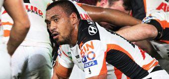 'Fly high': Former NRL star dies in tragic accident