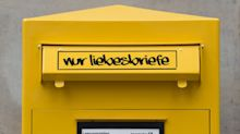 Bundesregierung will Rechte von Postkunden stärken