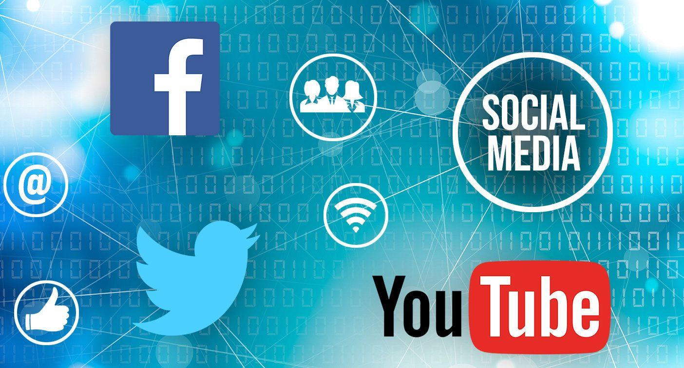 turns social media giants - 1279×689