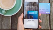 Revolut tackles digital payments with new business service
