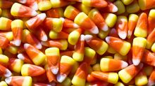Why do people hate candy corn so much?