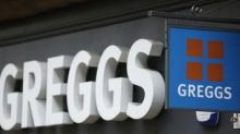 Bakery chain Greggs in talks to join £4bn truck cartel claim