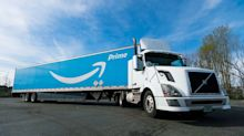 The Zip Co share price is flying on a deal with Amazon Australia