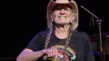 Willie Nelson Announces New Album   Last Man Standing , Shares New Song: Listen