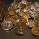 Bitcoin $100K may be conservative: Analyst
