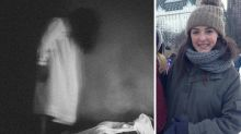I did a three hour ghost tour, and I've been haunted ever since
