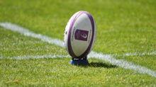 Rugby - ANG - Un joueur anglais révèle sa bisexualité