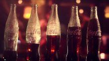 Better Buy: Coca-Cola vs. Anheuser-Busch InBev