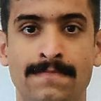 FBI thinks Saudi shooter acted alone, Florida governor decries 'deep-seated' hatred