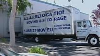 8 people charged in moving company scheme