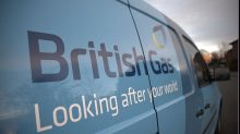 British Gas faces strikes over pay and conditions row