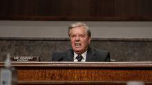 South Carolina Senate Debate Canceled After Lindsey Graham Refuses To Take COVID-19 Test