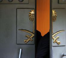 Key moments surrounding the killing of Jamal Khashoggi