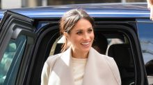 These Meghan Markle style bloggers are quietly fueling the fashion industry