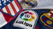 Los últimos 10 campeones de LaLiga si excluyéramos a Real madrid, FC Barcelona y Atlético de Madrid