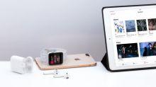 Apple One: empresa pode lançar pacote com assinatura de todos os seus serviços