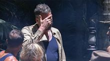 I'm A Celeb bosses have counsellors on standby as concern grows for comic Iain Lee