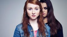 BBC Three's Overshadowed is the perfect take on anorexia in the age of social media