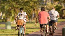 Ciclismo cresceu na pandemia; entenda que tipo de ciclista é você