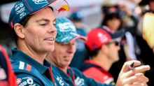 Lowndes hopeful for Supercars season