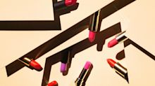 Sephora has 25% off some of their best-selling lipsticks for National Lipstick Day - but hurry!