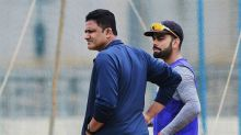 Team India players unhappy despite pay hike, want overhaul of existing structure
